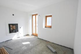 Image No.12-Maison de 2 chambres à vendre à Domaso