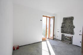 Image No.13-Maison de 2 chambres à vendre à Domaso