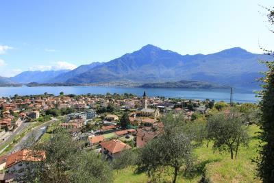 lago-di-como-casa-in-vendita