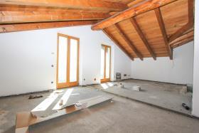 Image No.15-Maison de 2 chambres à vendre à Domaso