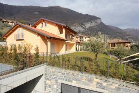 Image No.17-Appartement de 2 chambres à vendre à Mezzegra