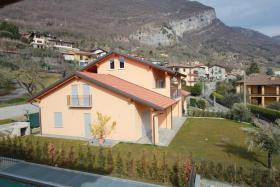 Image No.18-Appartement de 2 chambres à vendre à Mezzegra