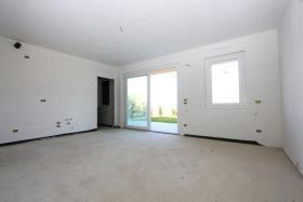 Image No.3-Appartement de 2 chambres à vendre à Mezzegra