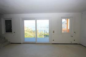 Image No.4-Appartement de 2 chambres à vendre à Mezzegra