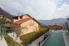 Image No.6-Appartement de 2 chambres à vendre à Mezzegra