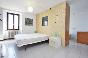 Image No.1-Maison de 3 chambres à vendre à Musso