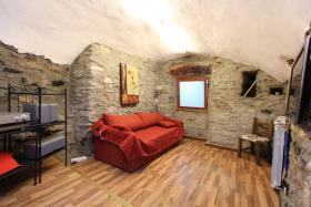 Image No.2-Maison de 3 chambres à vendre à Musso