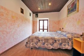 Image No.3-Maison de 3 chambres à vendre à Musso