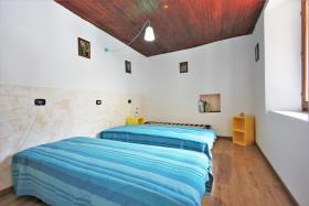 Image No.4-Maison de 3 chambres à vendre à Musso