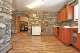 Image No.6-Maison de 3 chambres à vendre à Musso