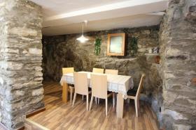 Image No.5-Maison de 3 chambres à vendre à Musso