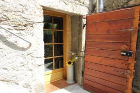 Image No.8-Maison de 3 chambres à vendre à Musso
