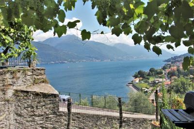 lago-di-como-vista-lago