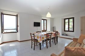 Image No.14-Maison de 3 chambres à vendre à Musso