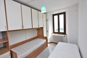 Image No.15-Maison de 3 chambres à vendre à Musso