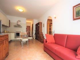 Image No.2-Appartement de 2 chambres à vendre à Menaggio