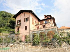 Image No.3-Appartement de 2 chambres à vendre à Menaggio