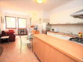 Image No.8-Appartement de 2 chambres à vendre à Menaggio