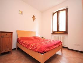 Image No.11-Appartement de 2 chambres à vendre à Menaggio