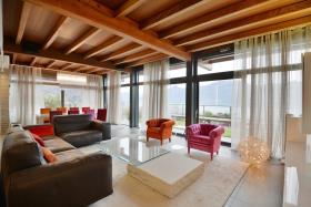 Image No.6-Villa de 3 chambres à vendre à Menaggio