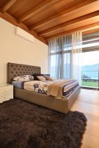 Image No.12-Villa de 3 chambres à vendre à Menaggio