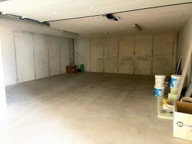 Image No.17-Appartement de 3 chambres à vendre à Gravedona