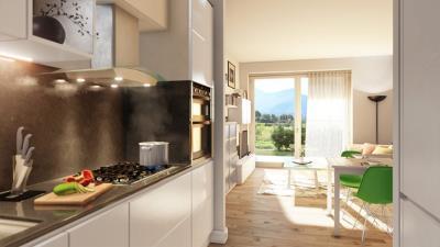 appartamenti-in-vendita-sul-lago-di-como
