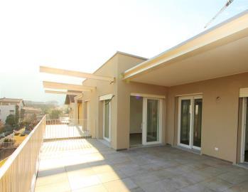 Appartamenti-residenziali-Gravedona