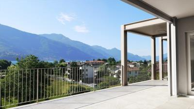 appartamenti-vista-lago-gravedona
