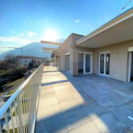 Appartamento-residenziale-lago-di-como
