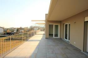 Image No.16-Appartement de 3 chambres à vendre à Gravedona