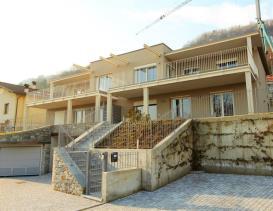 Image No.19-Appartement de 3 chambres à vendre à Gravedona