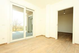 Image No.13-Appartement de 3 chambres à vendre à Gravedona