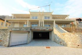 Image No.18-Appartement de 3 chambres à vendre à Gravedona
