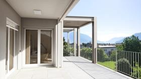 Image No.6-Appartement de 3 chambres à vendre à Gravedona