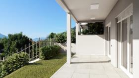 Image No.7-Appartement de 3 chambres à vendre à Gravedona