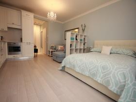 Image No.1-Appartement à vendre à Tremezzina