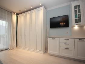 Image No.2-Appartement à vendre à Tremezzina