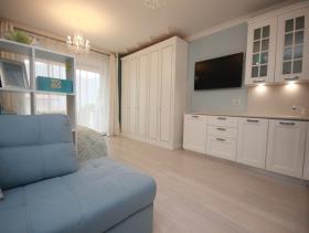 Image No.5-Appartement à vendre à Tremezzina