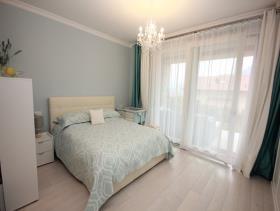 Image No.4-Appartement à vendre à Tremezzina