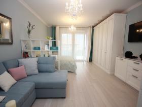 Image No.3-Appartement à vendre à Tremezzina