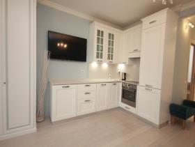 Image No.6-Appartement à vendre à Tremezzina