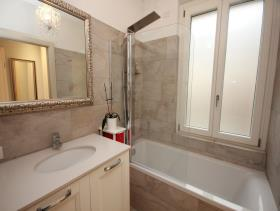 Image No.7-Appartement à vendre à Tremezzina