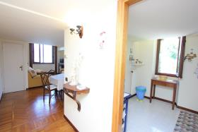 Image No.9-Appartement de 1 chambre à vendre à Menaggio