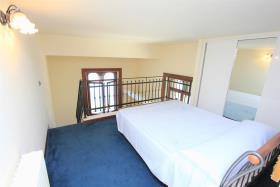Image No.12-Appartement de 1 chambre à vendre à Menaggio