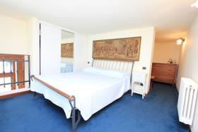 Image No.13-Appartement de 1 chambre à vendre à Menaggio