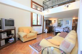 Image No.14-Appartement de 1 chambre à vendre à Menaggio