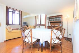 Image No.15-Appartement de 1 chambre à vendre à Menaggio