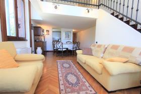 Image No.16-Appartement de 1 chambre à vendre à Menaggio