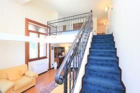 Image No.11-Appartement de 1 chambre à vendre à Menaggio